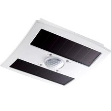 (EN) EasySens - SR-MDS Solar