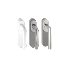 (EN) EasySens - Window handle SRG01