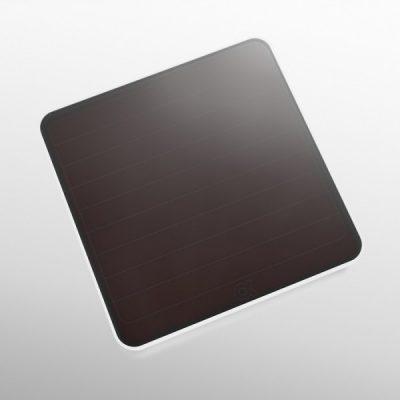 Multi sensor alphaEOS