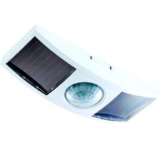 (EN) EasySens - SR-MOC Solar