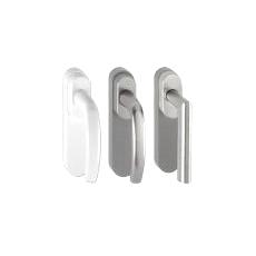 (EN) EasySens - Window handle SRG01